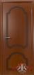 Дверь «Кристалл» 3ДГ2