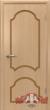 Дверь «Кристалл» 3ДГ1