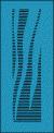Ламинированные панели