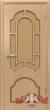 Дверь «Кристалл» 3ДР1