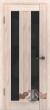 LINE 19 Л19ПО1 ультра черное
