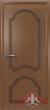 Дверь «Кристалл» 3ДГ3