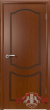 Дверь «Классика» 2ДГ2