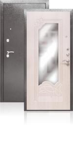 Сейф-дверь Аргус «ДА-8»