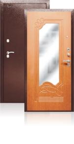 Сейф-дверь Аргус «ДА-13»