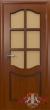 Дверь «Классика» 2ДР2