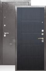 Сейф-дверь Аргус «ДА-10 Мирель»