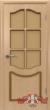 Дверь «Классика» 2ДР1
