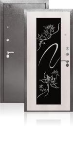 Сейф-дверь Аргус «ДА-17»