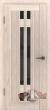LINE 17 Л17ПО1 ультра черное