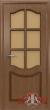 Дверь «Классика» 2ДР3
